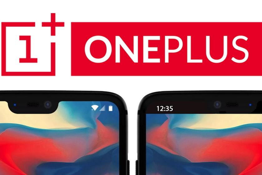 В сети появились новые подробности о ценах OnePlus 6