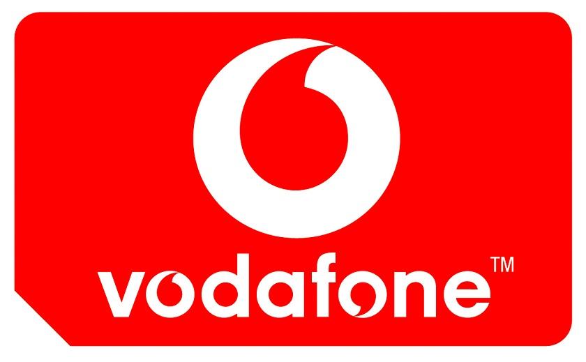 Vodafone запускает два новых тарифа: Vodafone UNLIM 3G и Vodafone UNLIM 3G Plus