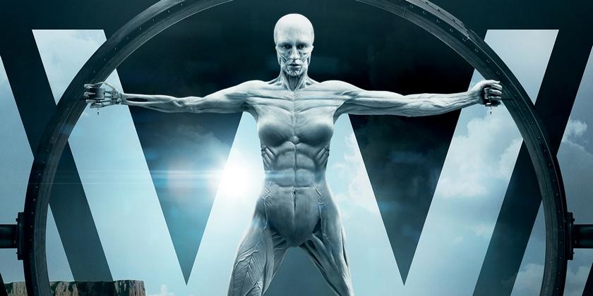 На пути к андроидам: ученые создали искусственные мышцы из нейлона