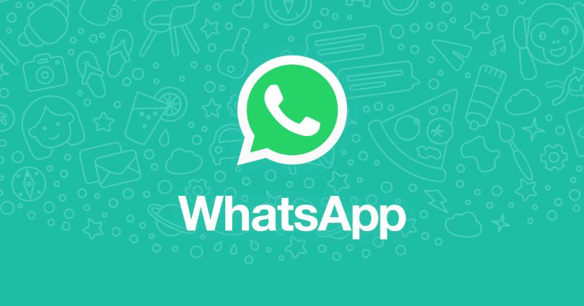 WhatsApp покажет собственный «темный режим»