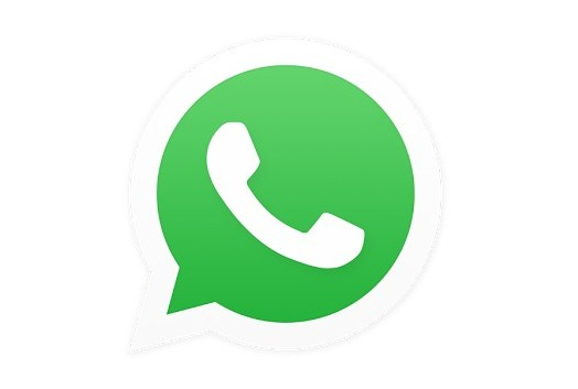 В WhatsApp скоро появятся видеозвонки