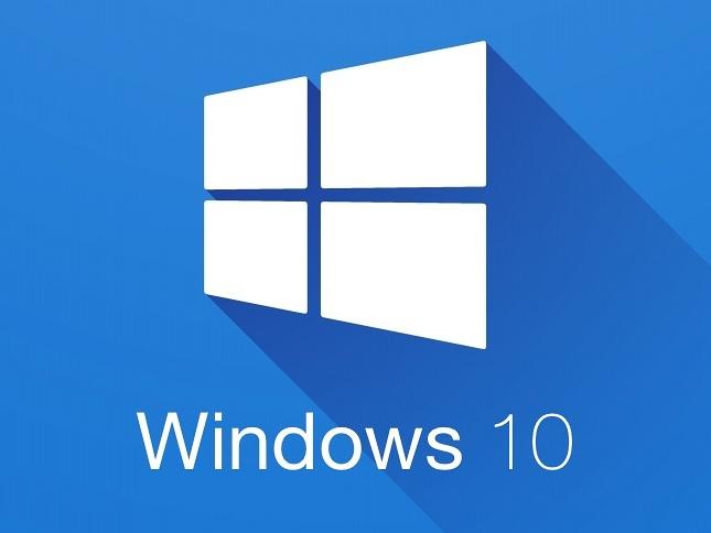 Microsoft будет использовать отслеживание глаз Tobii, чтобы усовершенствовать Windows 10