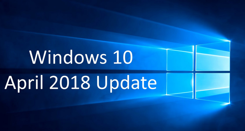Обновление Windows 10 получило кнопку отключения от социальных сетей