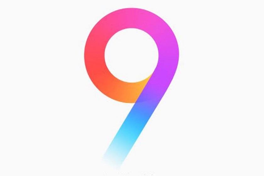 Xiaomi скоро представит миру новую линию Xiaomi Mi 5Х