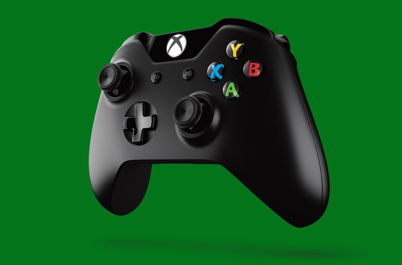 Microsoft может приобрести EA— Polygon