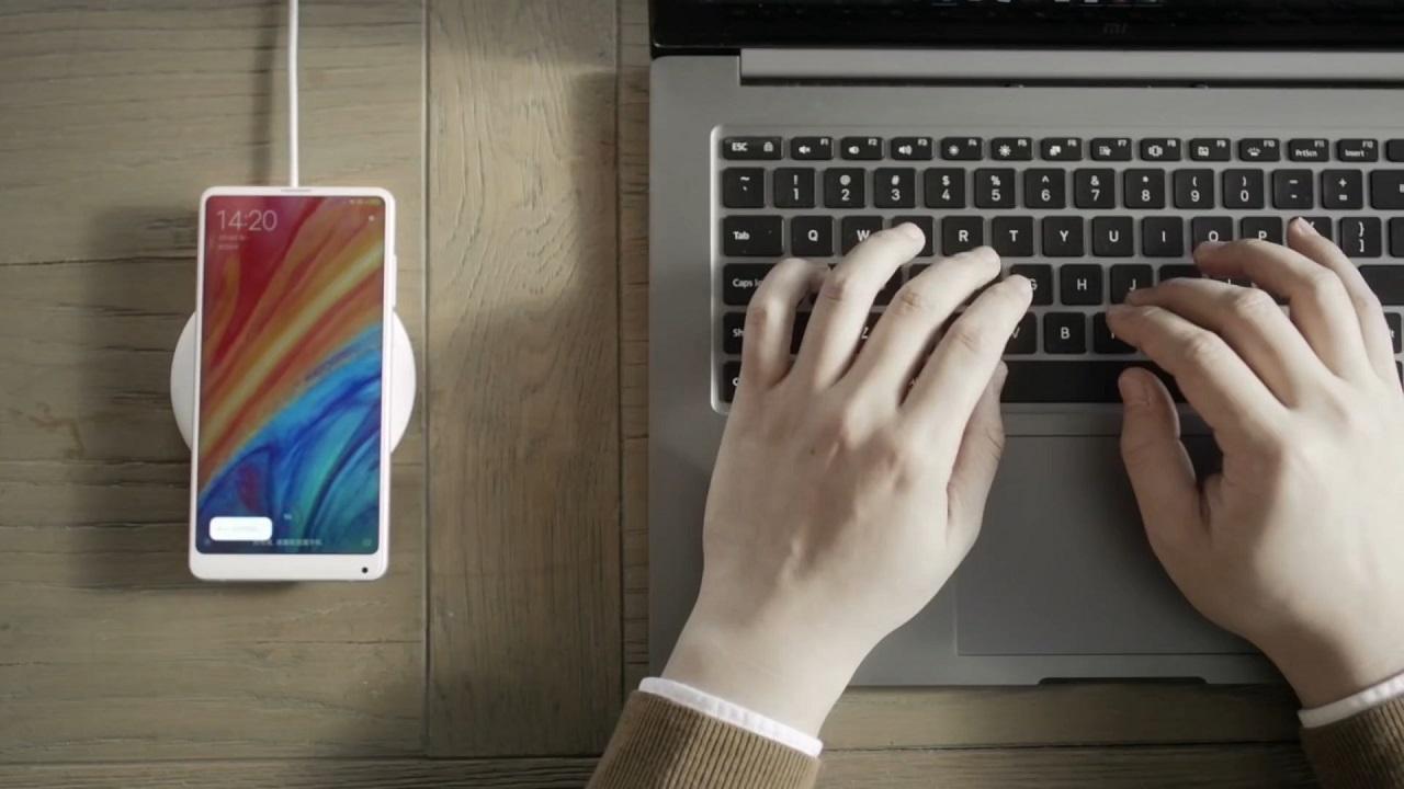 Xiaomi представила собственного голосового ассистента Xiao AI