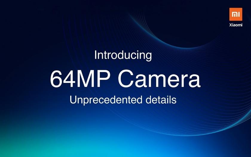 Xiaomi MiMix 4 может получить невероятную камеру на108 МП