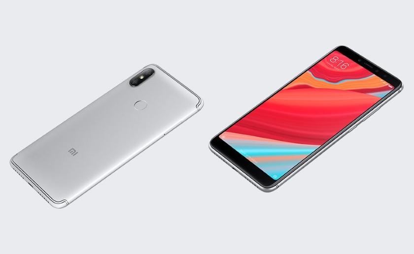 Xiaomi E6 с чипом Snapdragon 625 показался в Geekbench