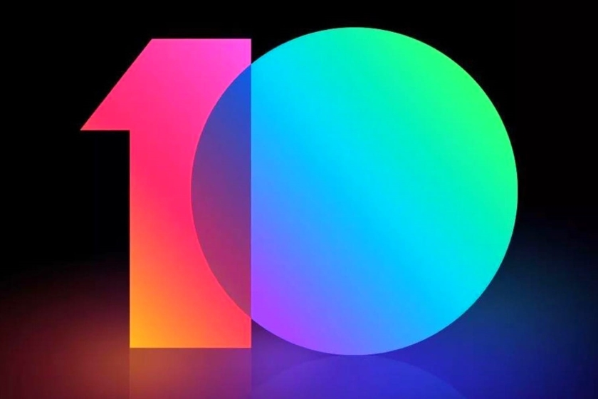 A stable version of MIUI 10 has received another 20 Xiaomi smartphones