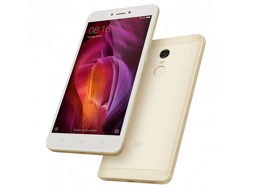 TENAA: Xiaomi готовит смартфон среднего C-класса дисплеем 18:9