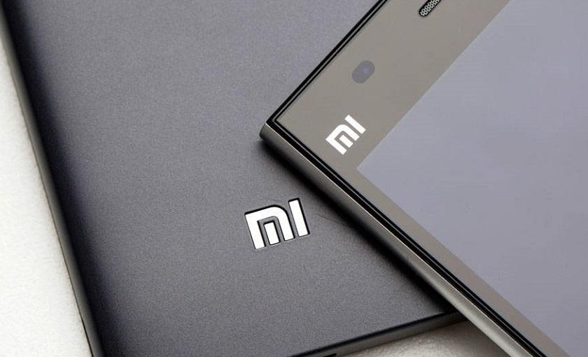 Xiaomi готовит смартфон Jason с6 Гбайт оперативной памяти