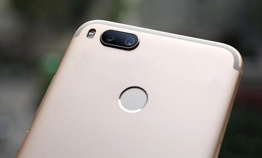 Глобальная заключительная MIUI 9 уже совсем рядом— Xiaomi назвала дату релиза