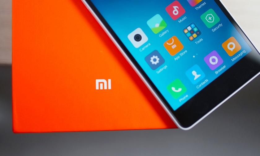 Xiaomi Mi 4c загорелся в заднем кармане брюк и вызвал ожог третьей степени