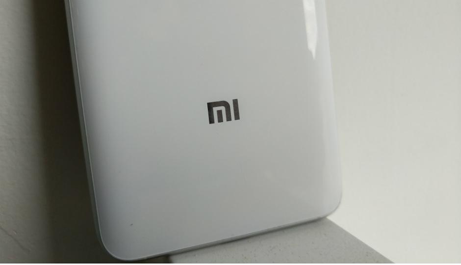 2ноября Xiaomi официально представит селфи-девайс