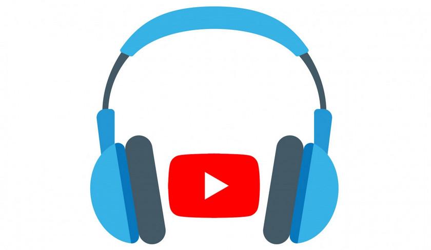YouTube запустит музыкальный стриминговый сервис в последующем 2018-ом году