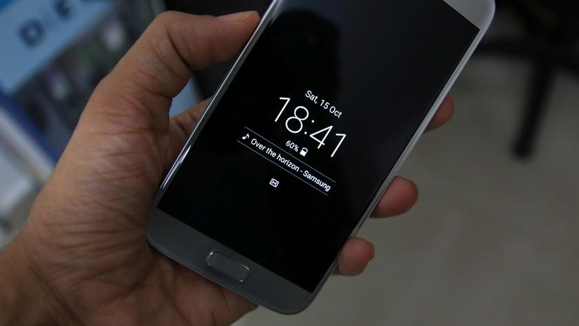 ВКорее изучают причины возгорания Самсунг Galaxy Note 7 путем компьютерной томографии