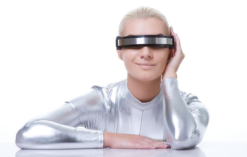 Amazon тайно разрабатывает смарт-очки совстроенным голосовым ассистентом