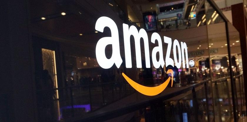 Amazon пошла на уступки Роскомнадзору