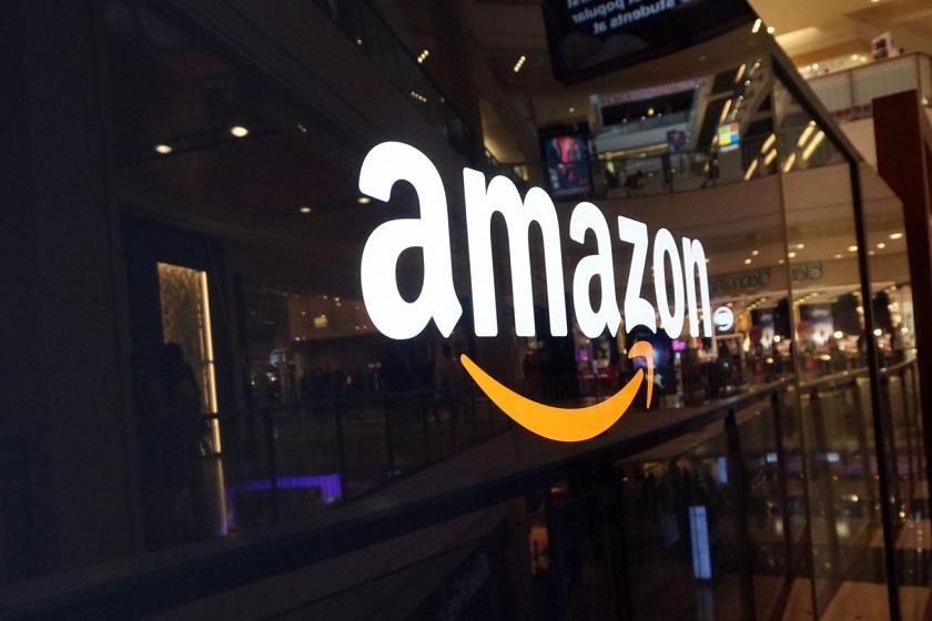 Amazon рассчитывает выпустить нарынок мессенджер Anytime