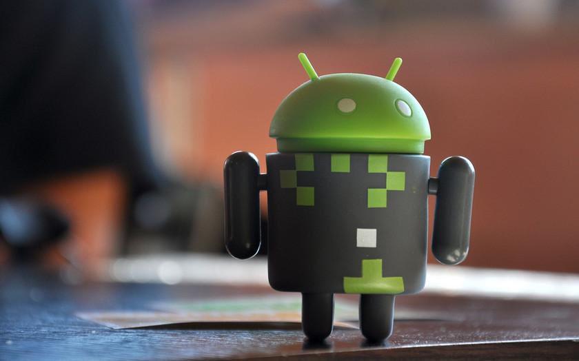 Вредоносное ПО вернулось в Google Play, просто сменив название