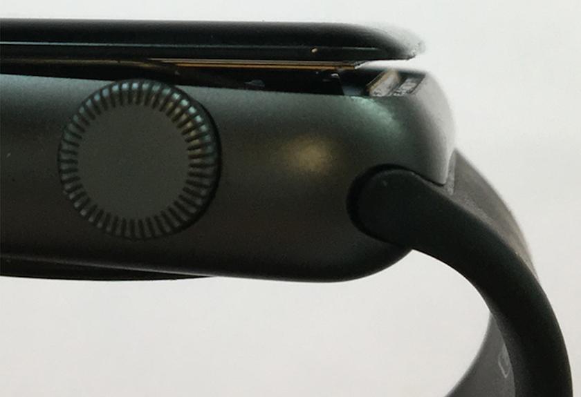 Google, Amazon иeBay закончили поддержку Apple Watch