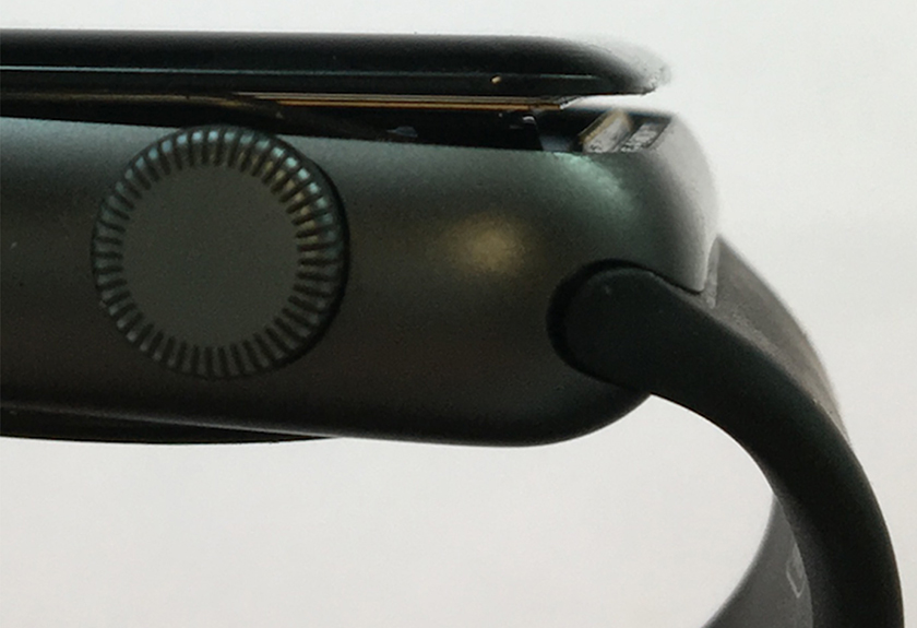 Google иAmazon отказались отподдержки Apple Watch