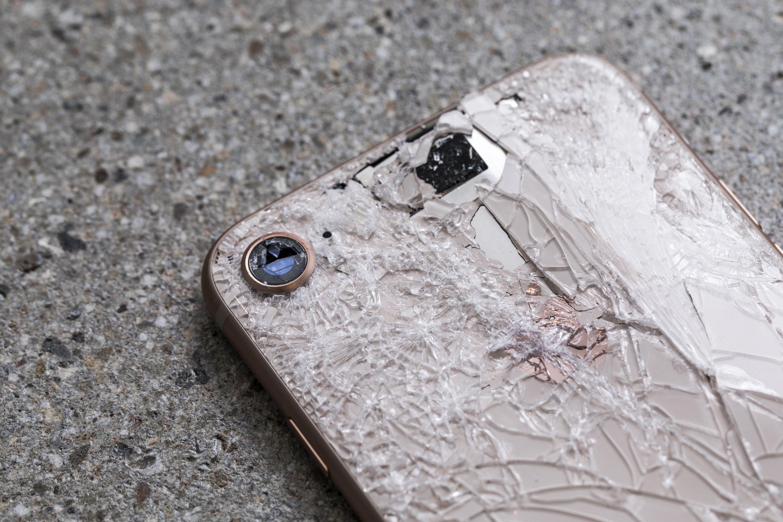 Специалисты составили рейтинг основных преимуществ iPhone X