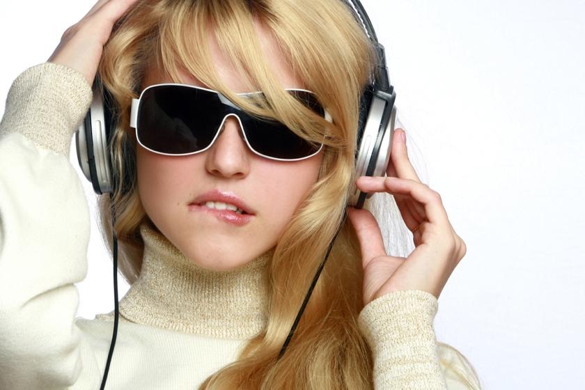 Многие пользователи Apple Music уже отключили автопродление подписки