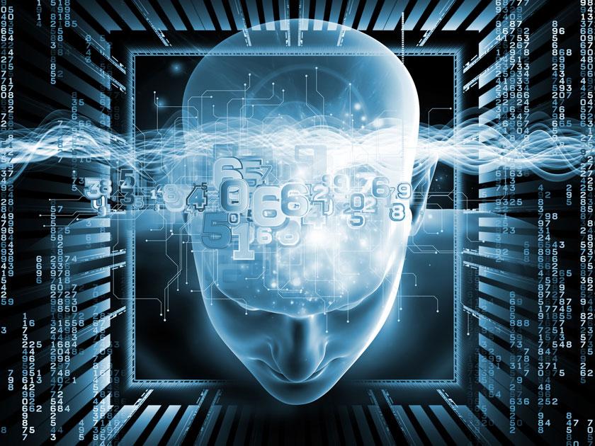 Программа windows 7 искусственный интеллект