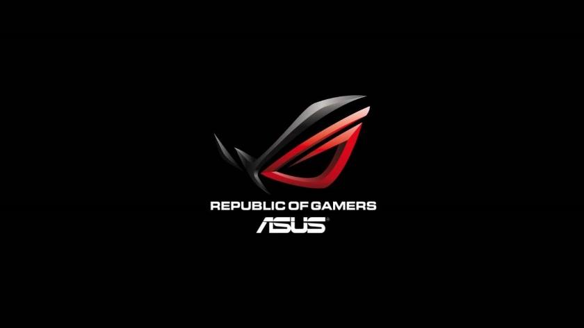 Asus может представить свой игровой смартфон в июне