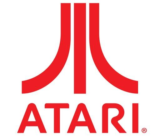 Atari возвращается нарынок игровых приставок