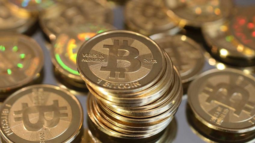 В РФ создается ассоциация блокчейна икриптовалют