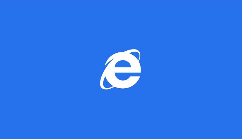 Уязвимость в Internet Explorer позволяет хакерам красть данные