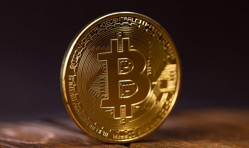 Курс Bitcoin упал ниже 3 тыс. долларов