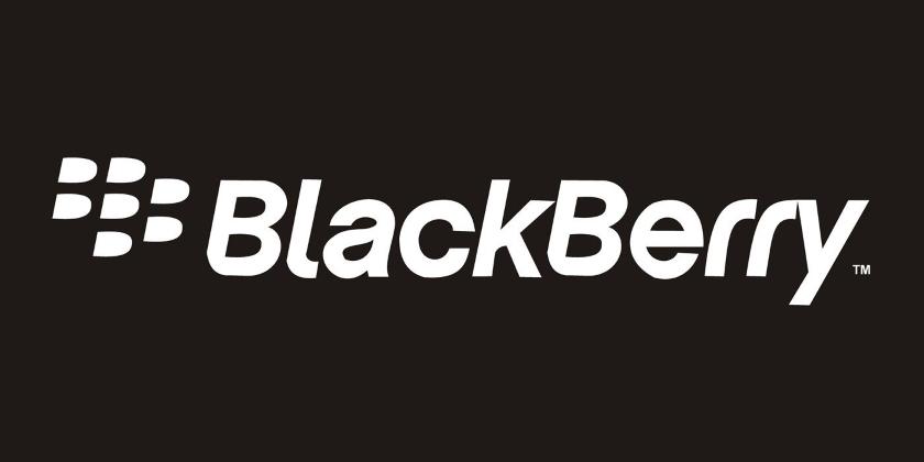 Неизвестный смартфон BlackBerry BBG100-1 показался в Geekbench