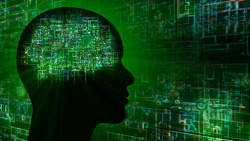 Чип DARPA позволит управлять техникой силой мысли