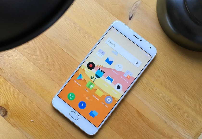 IDC: В КНР здешние производители телефонов активно отвоёвывают рынок уApple