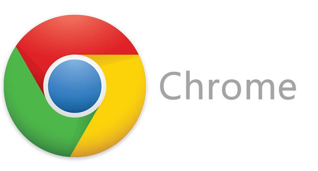 скачать бесплатно Chrome бесплатно торрент - фото 7