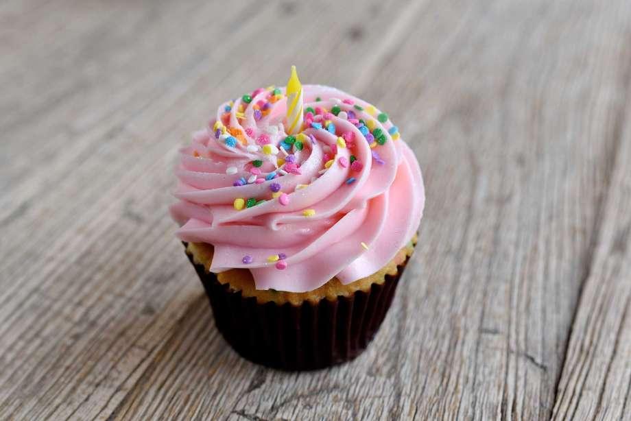 Google Марs отменяет подсчет калорий из-за жалоб пользователей