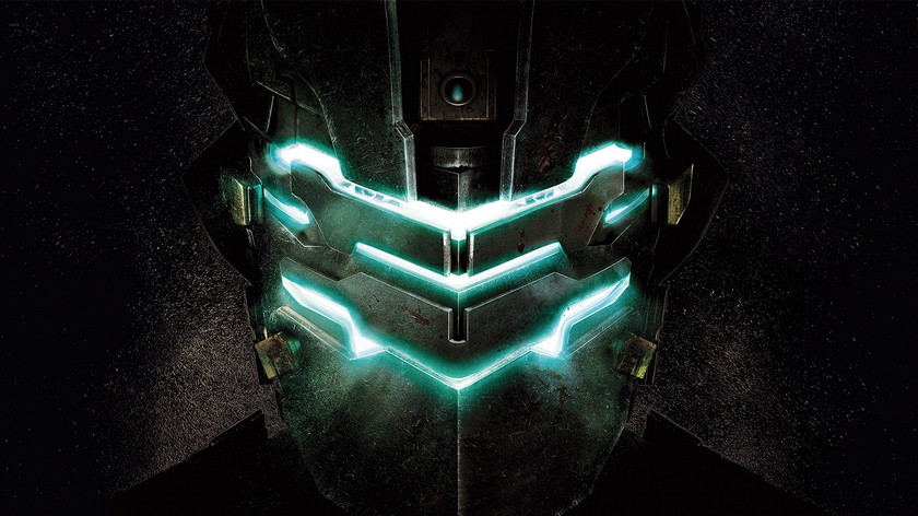 Take the Dead Space shooter to Origin for free and forever
