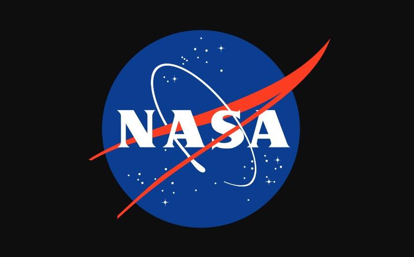NASA финансирует создание биороботов итрансформеров
