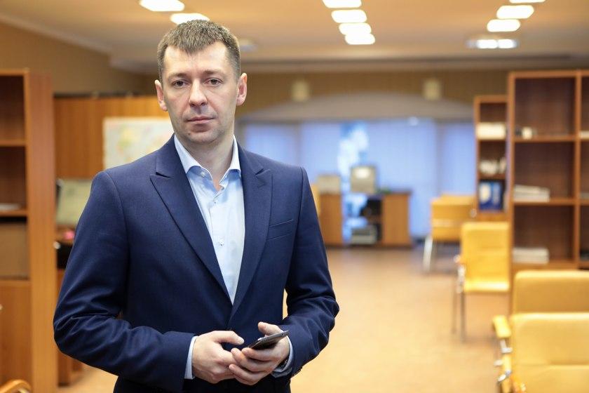 Евгений Толчинин, Impression: «Стереотип «все китайское — плохо» уже поломан»