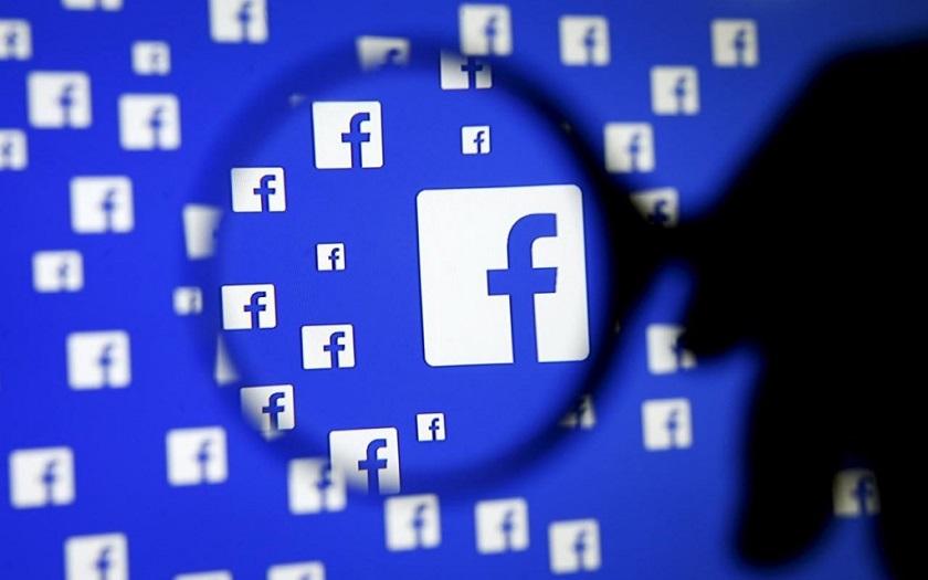 Facebook заплатит за информацию об использовании данных пользователей