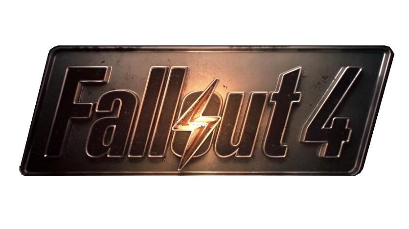 Bethesda готовит аттракцион невиданной щедрости, а также бесплатные выходные для Fallout 4