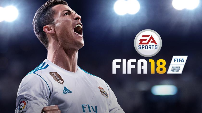 EASports могут отказаться отежегодных релизов игры FIFA