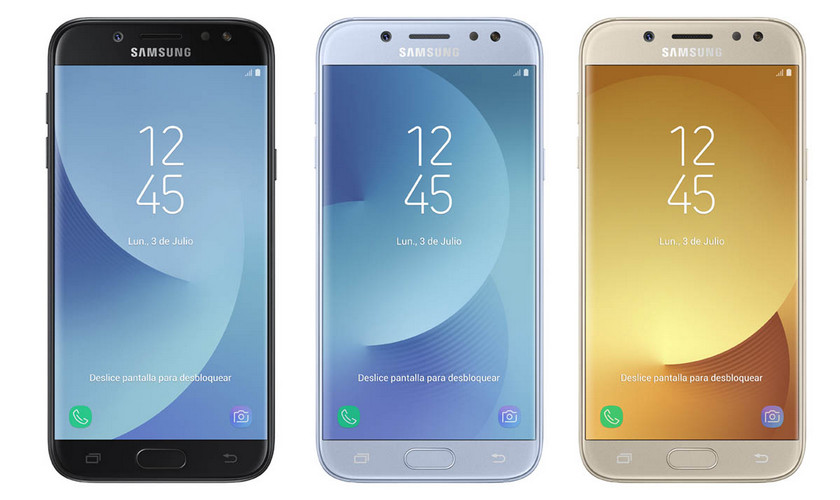 samsung galaxy j6 geekbench. Black Bedroom Furniture Sets. Home Design Ideas