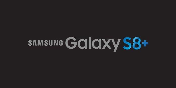 Самсунг готовит квыпуску мобильные телефоны Galaxy S8 иGalaxy S8 Plus