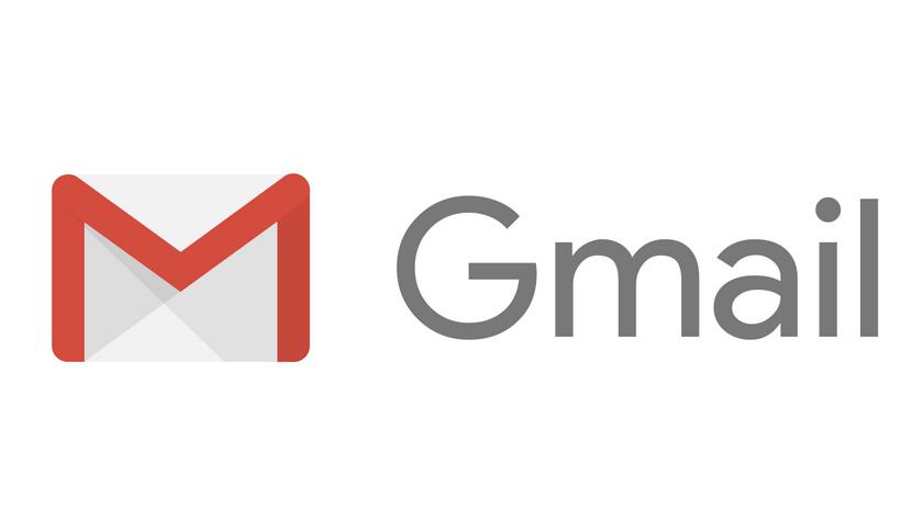 Новое лицо Gmail: почтовик готовится сменить дизайн
