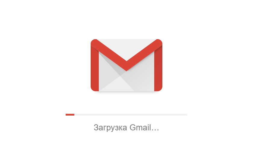 Updated Gmail turned on offline and reminder