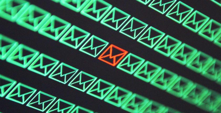 Google усилит меры безопасности для отдельных пользователей Gmail из-за кибератак